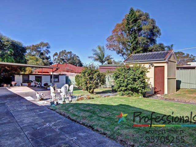 72 Canarys Road, Roselands, NSW 2196