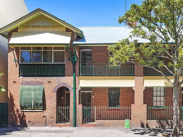 61 Windmill Street,, Millers Point, NSW 2000