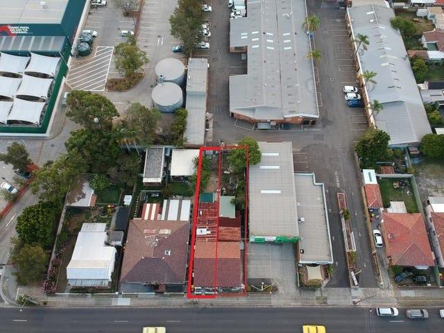 373 - 375 West Botany Street, Rockdale, NSW 2216