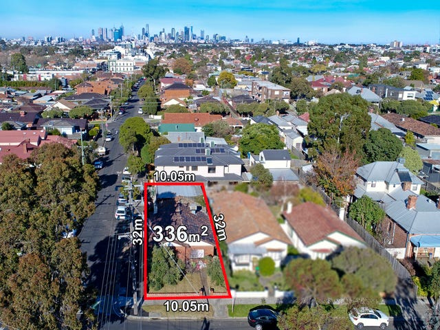 148 Donald Street, Brunswick, Vic 3056