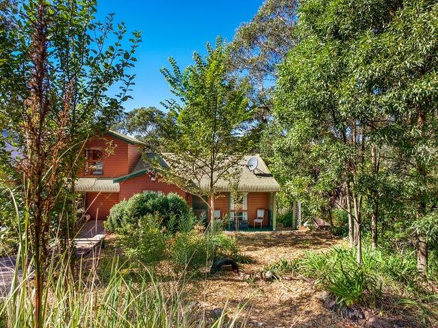 1 Seventh Avenue, Katoomba, NSW 2780