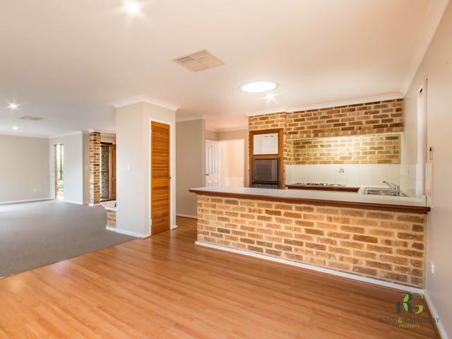 6/59 Point Walter Road, Bicton, WA 6157