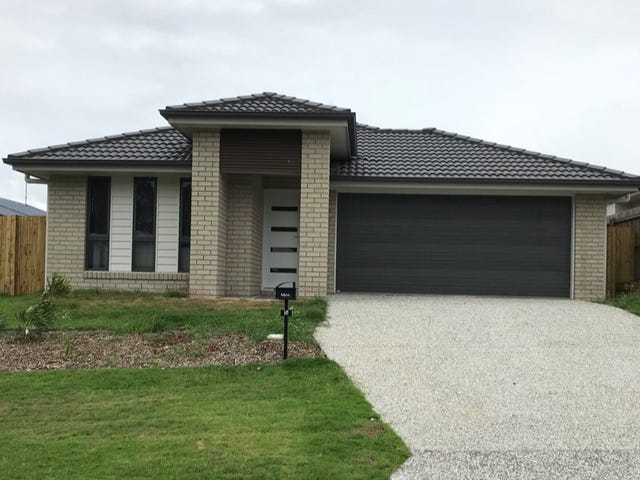 5 Goal  Crescent, Griffin, Qld 4503