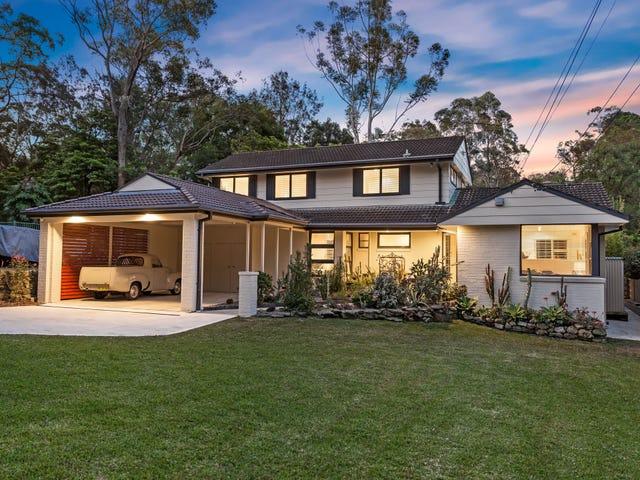 16 Robin Avenue, South Turramurra, NSW 2074