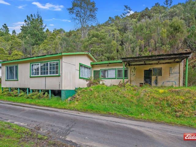 16 Jenico Street, Queenstown, Tas 7467