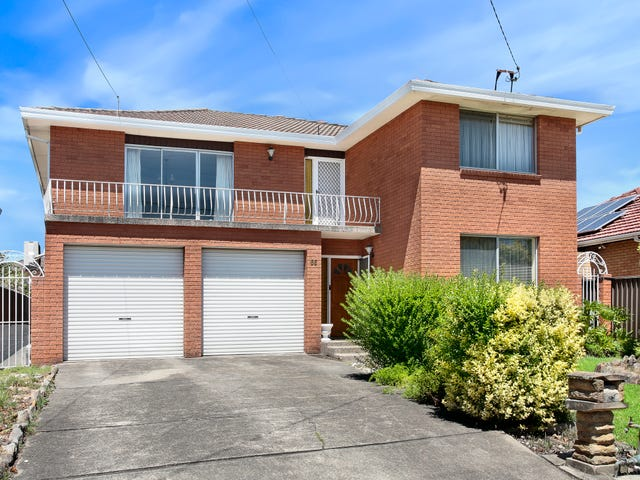 66 Bold Street, Cabramatta West, NSW 2166
