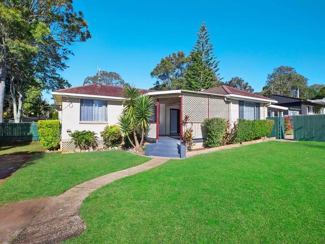 47 Widderson Street, Port Macquarie, NSW 2444