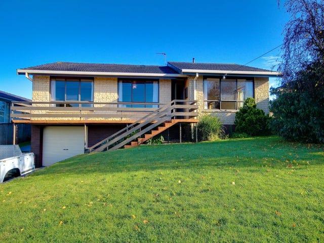 4 Greenway Avenue, Devonport, Tas 7310