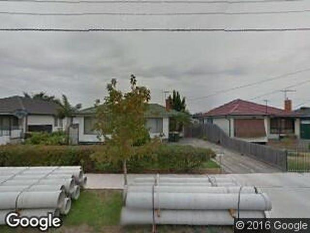10 Laming Road, Deer Park, Vic 3023