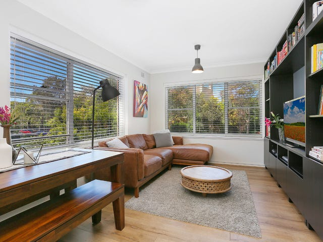 7/1 Frenchmans Road, Randwick, NSW 2031