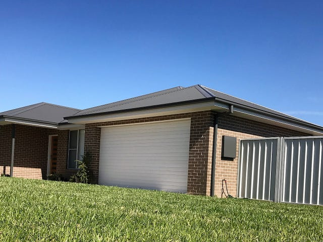 16 Hollingsworth Drive, Gulgong, NSW 2852