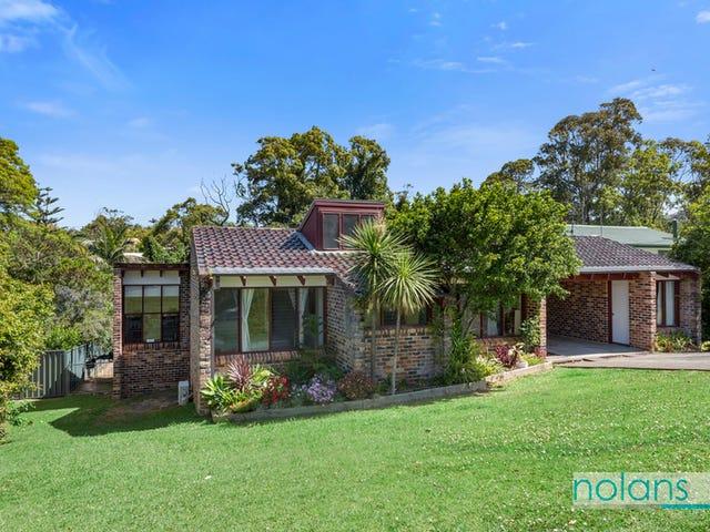 8 Nardie Street, Sapphire Beach, NSW 2450