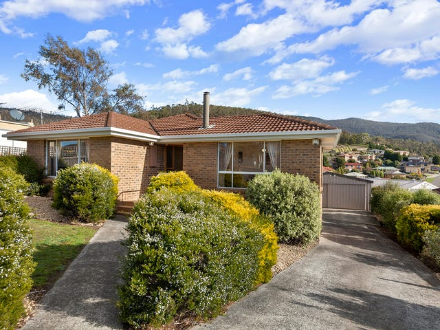 134 Box Hill Road, Claremont, Tas 7011