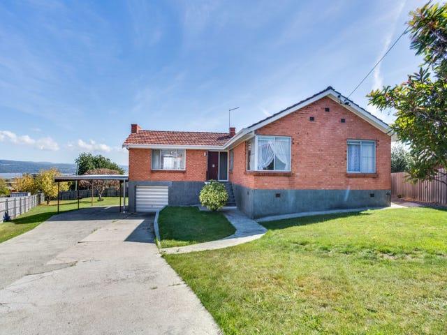 17 Swan Street, Newnham, Tas 7248