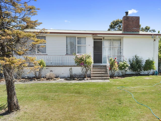 36 Adelphi Road, Claremont, Tas 7011