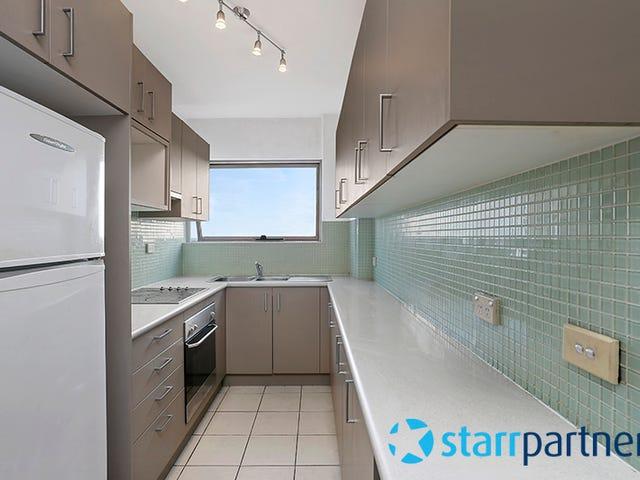 11D/15 Campbell Street, Parramatta, NSW 2150