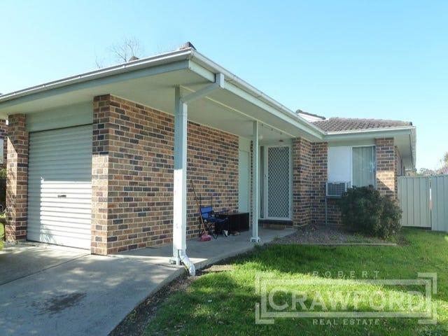 11A Bakeri Circuit, Warabrook, NSW 2304