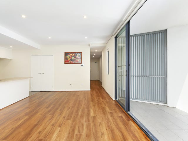 105/51-53 Loftus Crescent, Homebush, NSW 2140