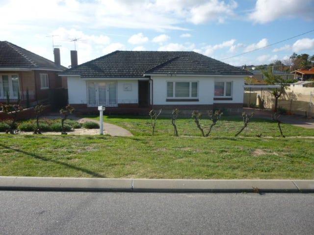 327 Hector St, Tuart Hill, WA 6060