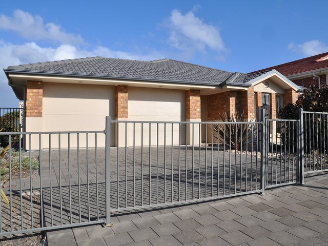 9 Aquamarine Boulevard, Hayborough, SA 5211