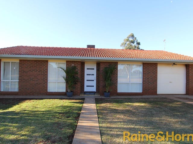 118 Birch Avenue, Dubbo, NSW 2830
