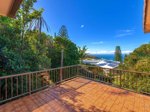 32 Dent Crescent, Port Macquarie, NSW 2444
