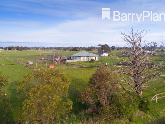 150 School Road, Bayles, Vic 3981