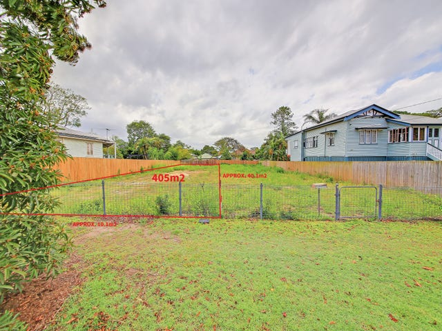 4 Gatling Road, Cannon Hill, Qld 4170