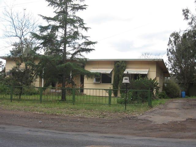 448b Scheyville Rd, Maraylya, NSW 2765
