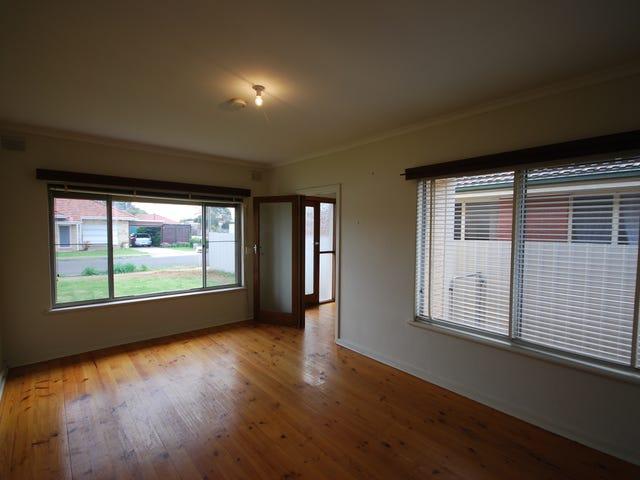 3 Hopson Street, Torrensville, SA 5031
