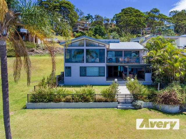 76 Beach Road, Wangi Wangi, NSW 2267