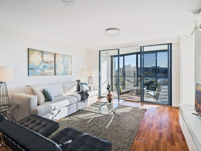 69/19-23 Herbert Street, St Leonards, NSW 2065