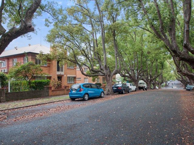 5/10 Abbott Street, New Farm, Qld 4005
