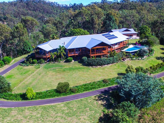 26 Canterbury Place, The Gap, Qld 4061