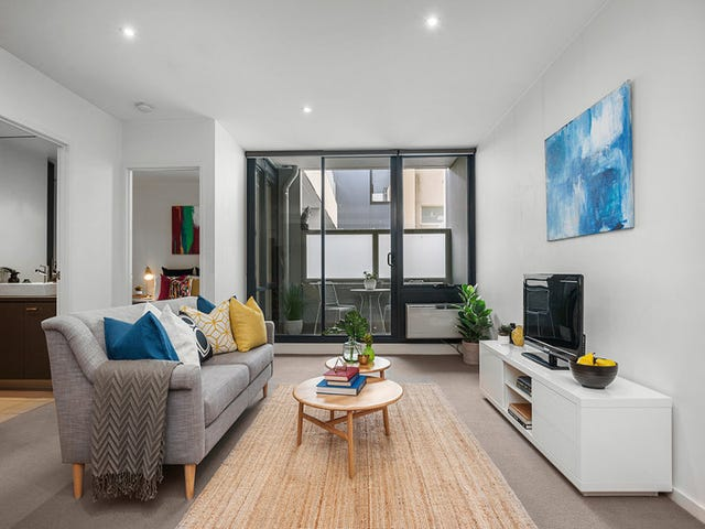 205/95 Ormond Road, Elwood, Vic 3184