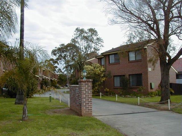 10 Reilly Street, Liverpool, NSW 2170