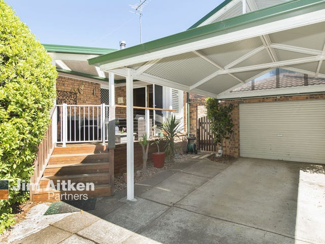 3 Nixon Street, Emu Plains, NSW 2750