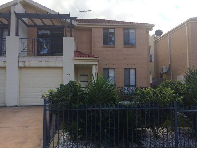 57  Coffs Harbour Avenue, Hoxton Park, NSW 2171