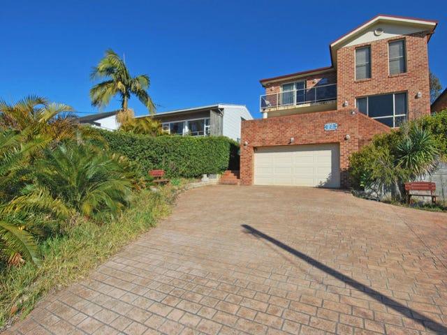 1/22 First Avenue, Jannali, NSW 2226