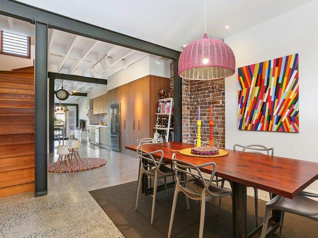 112 Denison Street, Bondi Junction, NSW 2022