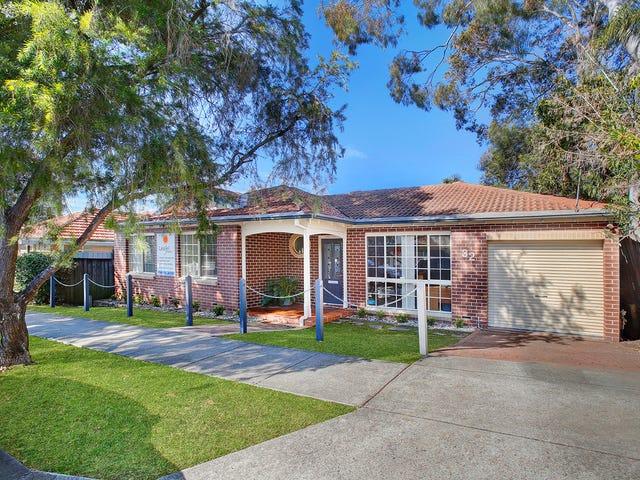 32 Boronia Ave, Epping, NSW 2121