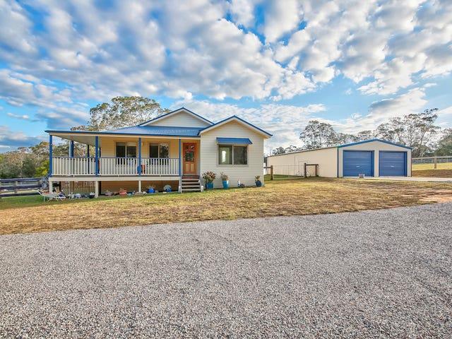 35 Lakesland Road, Lakesland, NSW 2572
