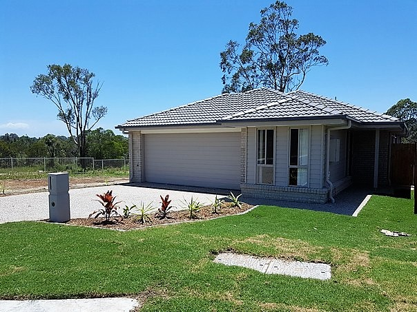 19 Molly Court, Eagleby, Qld 4207