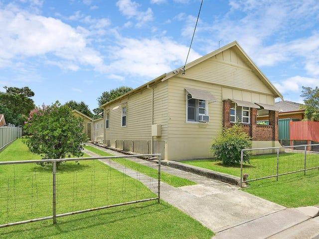 14 William Street, Jesmond, NSW 2299