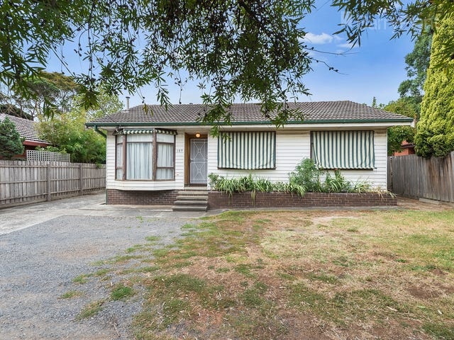 389 Scoresby Road, Ferntree Gully, Vic 3156