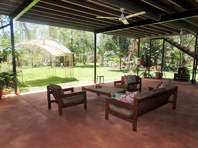 145 Wallaby Holtze  Road, Holtze, NT 0829