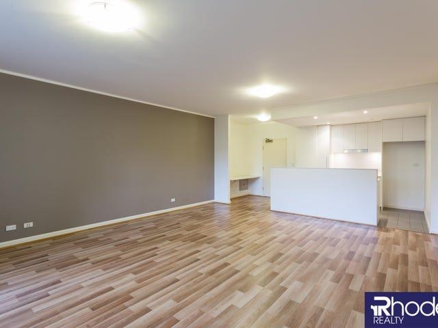 106/2 Shoreline Drive, Rhodes, NSW 2138