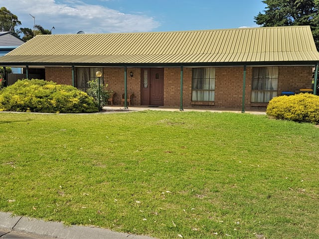 6 Guinea Place, Carrickalinga, SA 5204