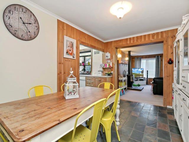 29  Flinders Crescent, Hackham, SA 5163