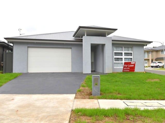 10 Bandara Circuit, Spring Farm, NSW 2570